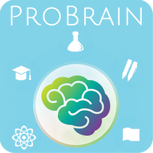 ProBrain Suite Brain Training
