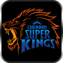 CSK - IPL Cricket Fever