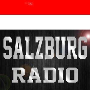 Salzburg Radio Stations