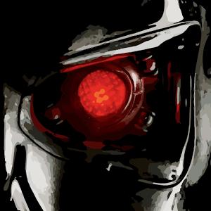 Beemobi Junk Terminator PL