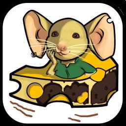 http://img-android.lisisoft.com/imgmic/6/4/2346-i-com.AndPhone.game.Grandma.jpg
