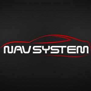 Nav System pos system windward