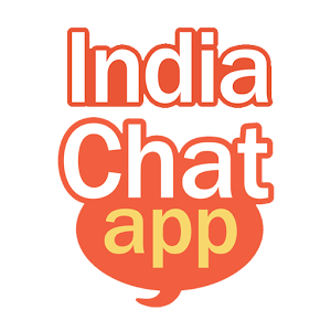 Indian ChatApp