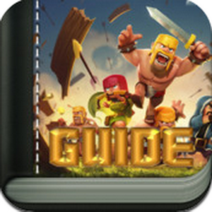 Clash of Clans Ultimate Guide