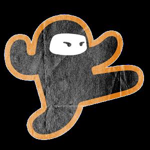 Little Ninja App