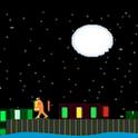 MoonWalk Jumper