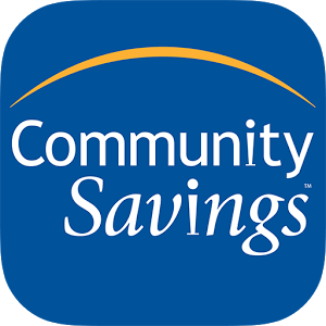 Community Savings Mobile