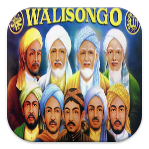 Kisah Kisah Walisongo cekak hanefi kisah