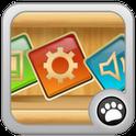 Application box application