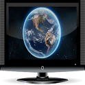Global TV Live Channels