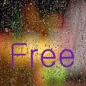 Slideshow Live Wallpaper free slideshow live wallpaper