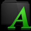 Font Installer *Root*