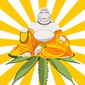 Buddha HD Wallpapers