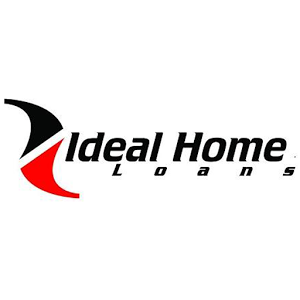 Ideal Home Loans home loans school