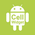 Cell Widget