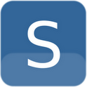 Simple File Transfer (Free) file music simple