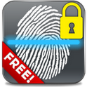 Fingerprint Lock Free fingerprint free lock