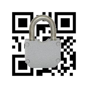 QR password belka imgsrc password