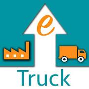 eTruck Empresa