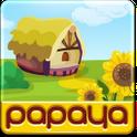 Papaya Farm 2011 for Digisy