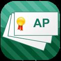 AP Flashcards flashcards