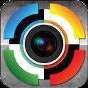 Insta Pic Editor editor insta photos