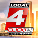 Wake Up with Local 4