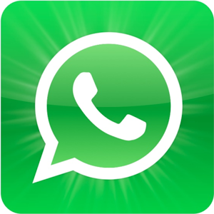 WhatsApp : Free Messenger
