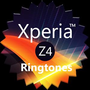 Ringtones For Sony Xperia Z4 sony unterricht xperia