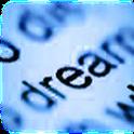 Dream Dictionary Oneiromancy