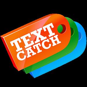 Text Message Filter - Premium