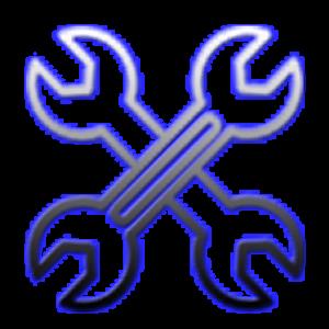 Utilities Kit utilities