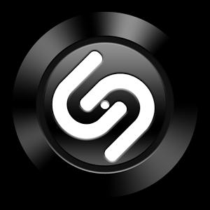 Download MP3 via Shazam