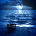 Beach HD Live Wallpaper