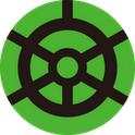 Battery Changer CircleCircle