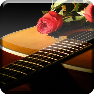 Guitar Cool Ringtone free