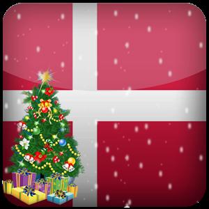 Denmark Xmas Online Radios