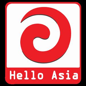 Hello Asia asia carrara pov videos