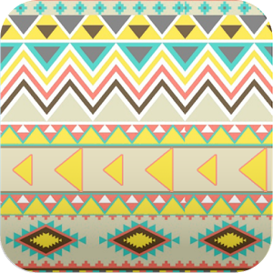 patterns wallpaper ver216 patterns wallpaper