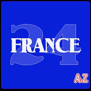 Le J.France 24 france
