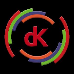 DK Play play