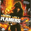 Meek Mill - Flamers 2