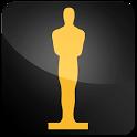 Oscars®