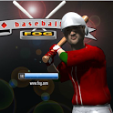 Big Hitter Baseball