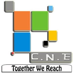 CNE Application application