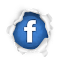 Who Delete ME - Facebook delete