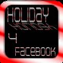 Christmas 4 Facebook