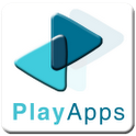 Play Apps