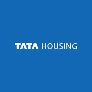 Tata Housing Development Comp.