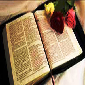 The Bible App: KJV